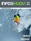skialp-freeride-sněžnice
