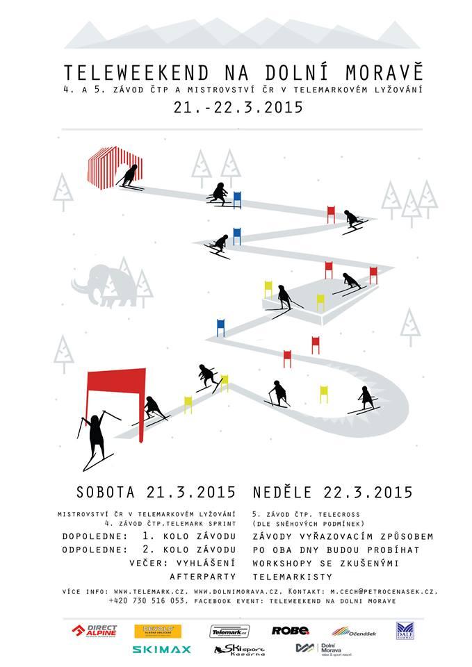 plakat_dolni_morava_2015